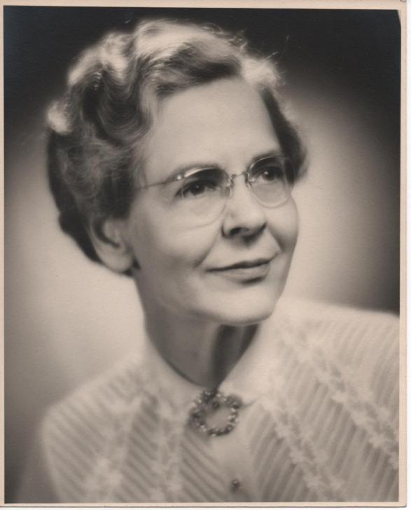 Lois Hittle