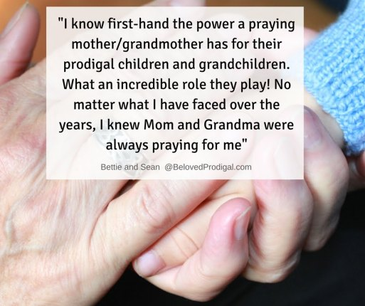 grandmother-praying-legacy-beloved-prodigal.jpg