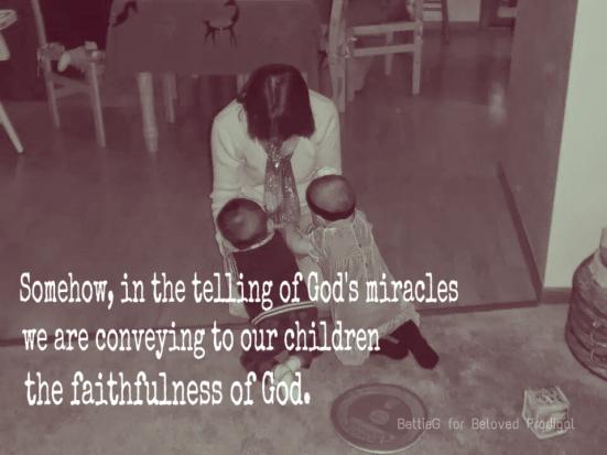 Beloved Prodigal 6-11-18a.png