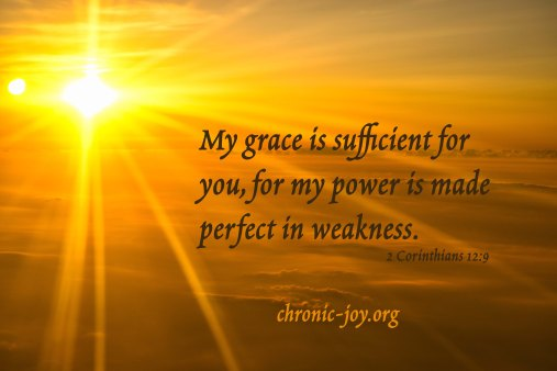 gracesufficient2