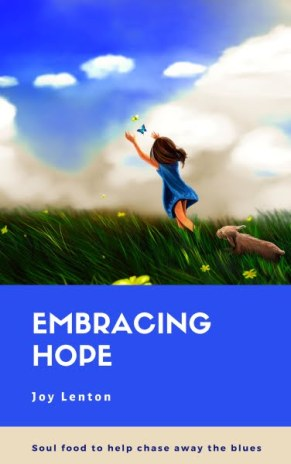 embracing-hope-book-cover-final-image-1